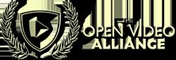 Open Video Alliance